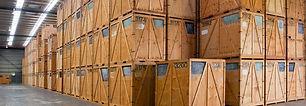 furniture-storage-facility.jpg