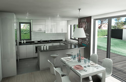 zoom cocina1