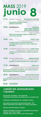 diptico_4caras-04.jpg