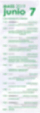 diptico_4caras-03.jpg