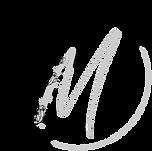 logo6 copy 2.png