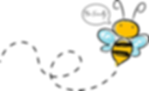 bee-705412_960_720.png