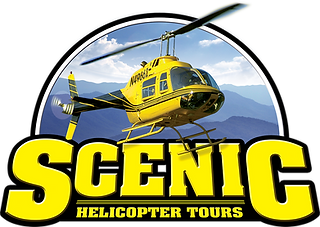 130490 SHT Scenic Helicopter Logo.png
