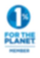 1-for-the-planet-logo-300dpi.jpg