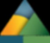 AO_Logo_V.png