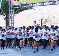 RUNNING EVENT.jpg