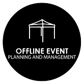 OFFLINE EVENT.png