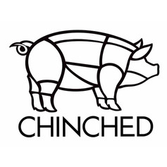 Chinched logo - 1000px sq.jpg