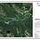 Thumbnail: Quesnel River, Quesnel Forks, B.C. / 96.91 acres