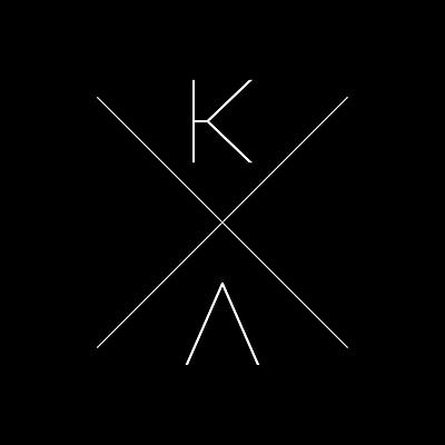 KA Logo.png