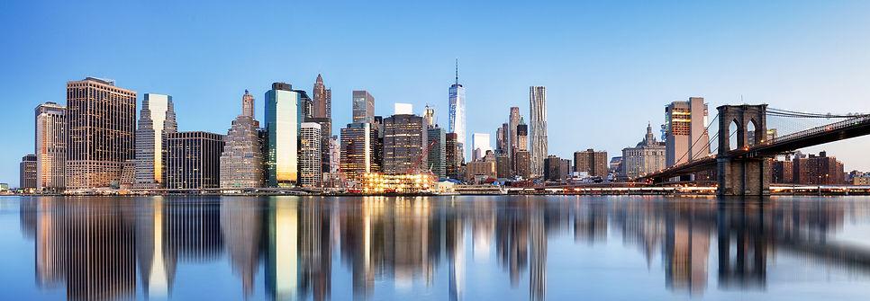 new york skyline low res.jpg