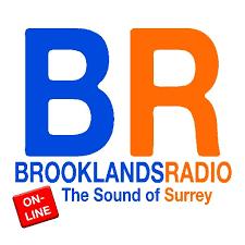 Everfair Tax on Brooklands Radio