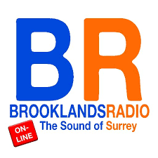 Everfair Tax on Brooklands radio regarding the Spring Statement