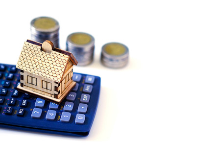 How to fight a Non Resident Capital Gains Tax penalty