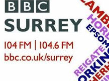 Everfair Tax speak on BBC Surrey radio re: the Spring statement