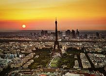 Frtance Paris Eiffel Tower.jpg