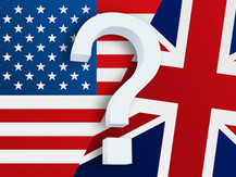 The Complex Tax considerations for UK entrepreneurs working in the United States