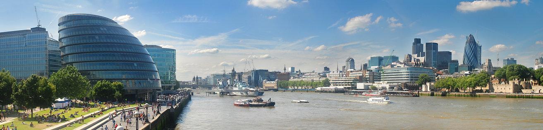 Everfair Tax Advisors, London, UK