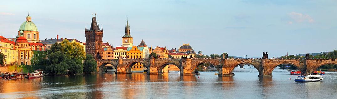 Tax Advice for UK Expats | EU Prague.jpg