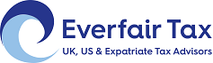 Everfair Tax, UK US & Expat Tax Advisors