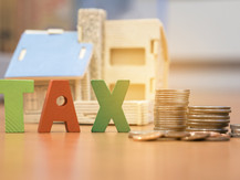 Is inheritance tax too complicated?
