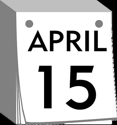 april 15th.png