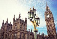 UK Tax Advice