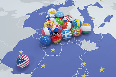 Things to bear in mind when considering expatriation