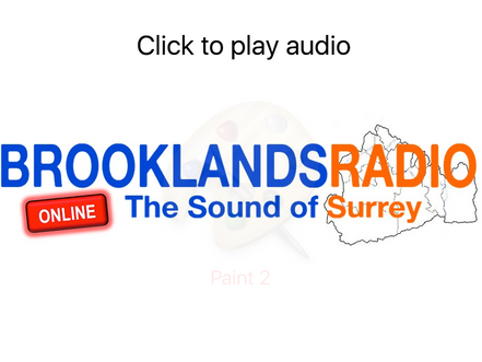 Budget 2017 Review by Gillian Everall on Brooklands Radio