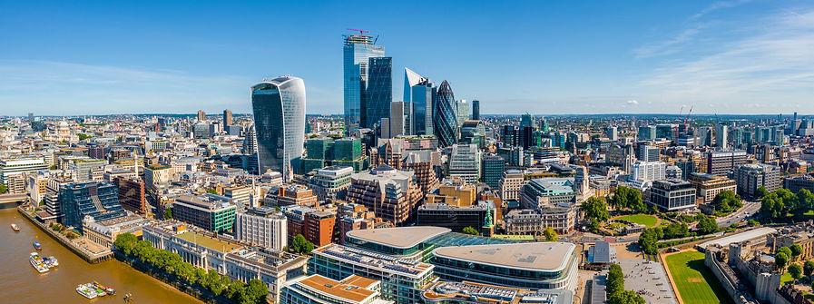 London UK Tax Advice | Everfair Tax UK.j