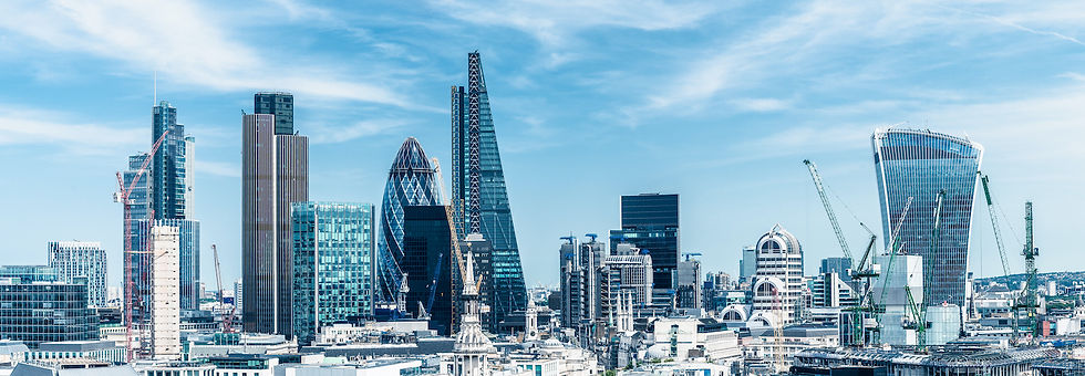 UK Tax Advice Everfair Tax London.jpeg