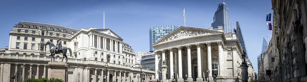 UK Finance & Tax | Tax Advice | UK Tax A
