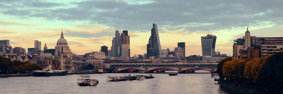 London Financial Area.jpg