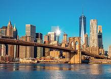 US Brooklyn Bridge.jpg