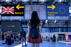 Post-Brexit immigration considerations on a domicile position & benefits