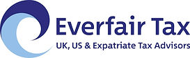 Everfair Tax logo with text.jpg