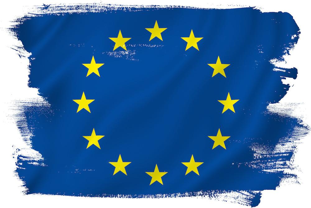 EU Tax Haven Blacklist
