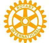 rotary club surbiton.png