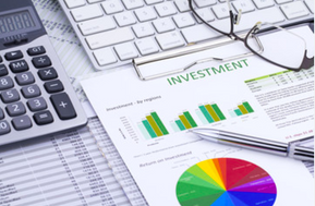 Disguised Investment Management Fees (DIMF)