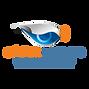 Logo con Nuevo Slogan-01.png