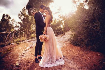 Mallorca Destination Wedding Hochzeit Soest Brautkleid Apfelbäckchen Fotografie
