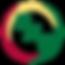 Florida National University Logo.png