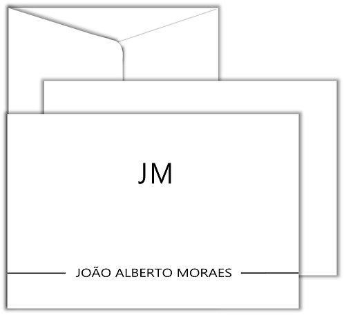 Cartão Social Basic I