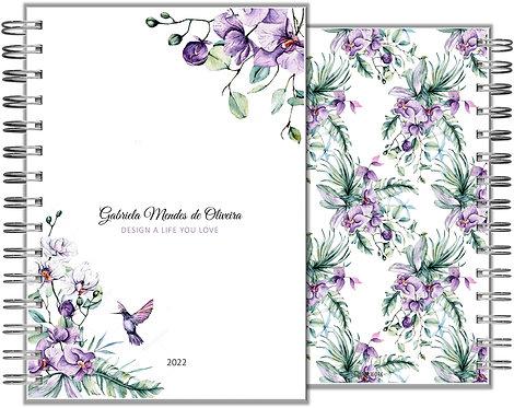 Agenda Orchid