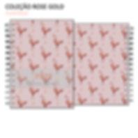 agenda flamingo.jpg