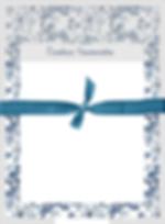 papelaria feminina personalizada