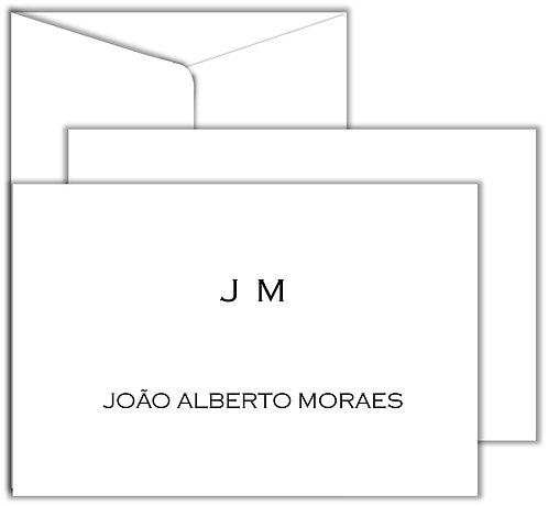 Cartão Social Basic II