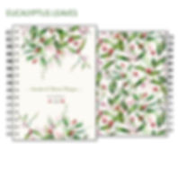 agenda eucaliptus leaves.jpg