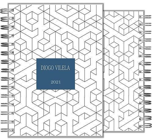 Agenda Maze II