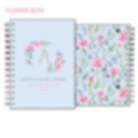 agenda flower bow.jpg